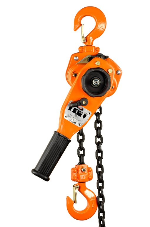 1000kg Lever Hoist Ratchet Hoist 00200 Pro Lift