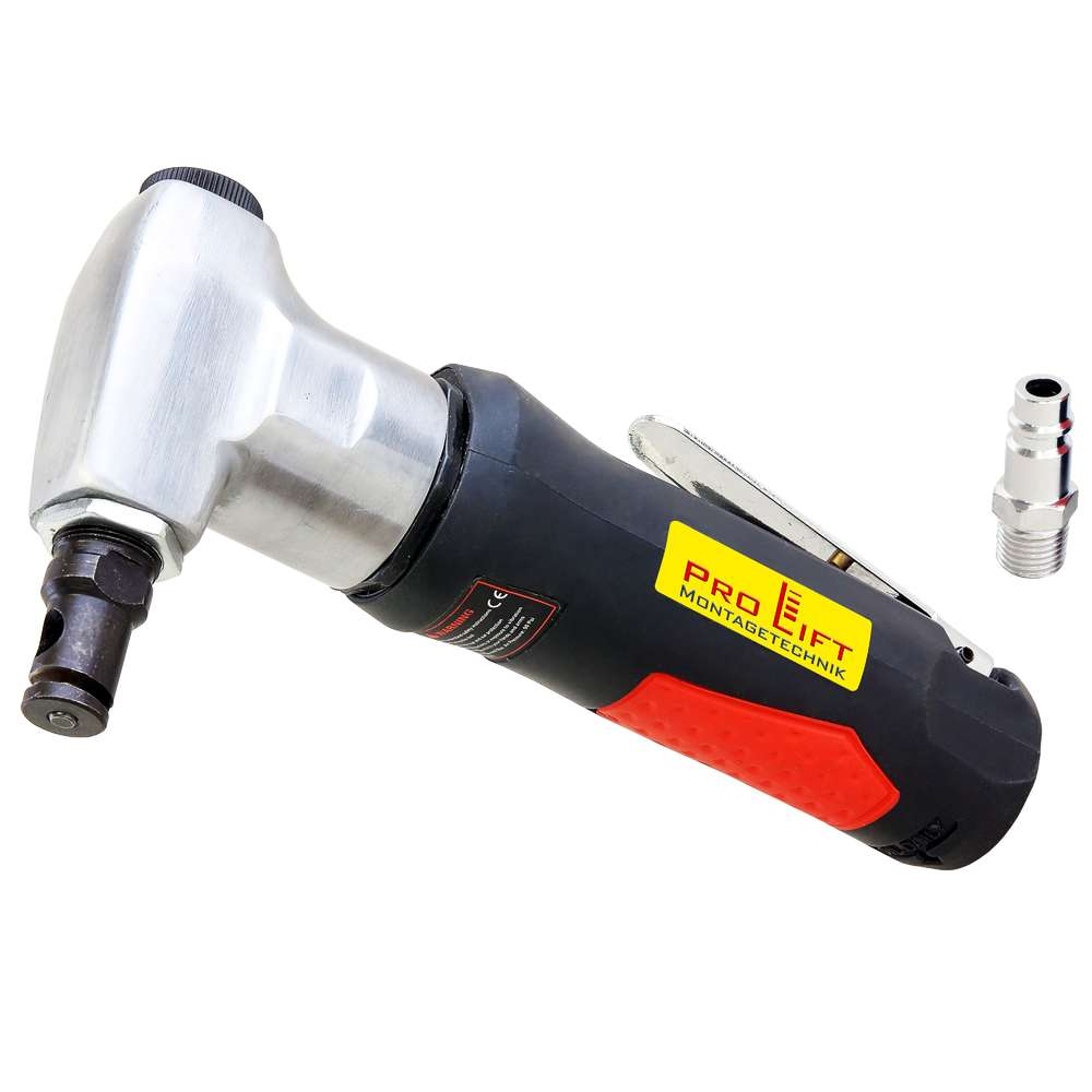 CAMSTAT AR90-384//90-384-29727 FAN RELAY SPNO-NC 208-240 VAC